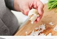 10 bí quyết nấu ăn biến bạn thành một đầu bếp siêu hạng
