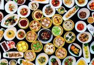 4 nhà hàng sang chảnh, giá chỉ hơn 1 triệu đồng cho các tín đồ buffet