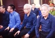 """Cựu sếp Đông Á Bank nói Vũ """"nhôm"""" biết nguồn gốc 200 tỷ từ đâu và được chuyển thế nào"""