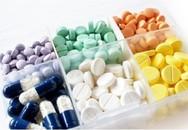 Dùng thuốc gì khi bị tiêu chảy do nhiễm E.coli?