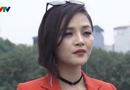 Quá cẩu thả, 'Quỳnh búp bê' lại bị phát hiện lỗi sai phi lý, cho nữ chính tự lập Fanpage hạ bệ mình