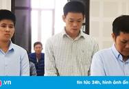 Cưỡng đoạt tiền của du khách Hàn Quốc, nữ giám đốc lĩnh 7 năm tù