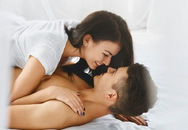 """5 điều nhất quyết không được bỏ qua nếu muốn chuyện """"yêu"""" lúc nào cũng rực lửa"""