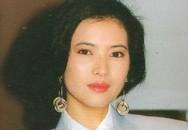 """Chị gái vẫn chưa đến nhận thi thể """"ngọc nữ"""" Lam Khiết Anh vừa đột tử tại nhà riêng"""