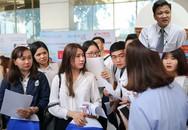 Sửa đổi bổ sung một số điều của Luật Giáo dục đại học: Những vấn đề bất cập cần sửa đổi