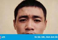 Truy tìm phạm nhân trốn khỏi Trại giam A2
