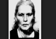 Ngày này năm xưa: Người vợ 'ác quỷ' khét tiếng Mỹ sa lưới