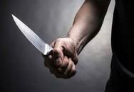 Người vợ bị chồng đâm chết khi về thăm con