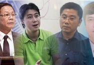 """Công lao """"bỏ sông bỏ biển"""" của cựu Cục trưởng C50 Nguyễn Thanh Hóa trước ngày xét xử"""
