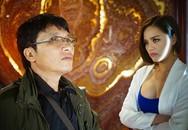 Đạo diễn 'Quỳnh Búp Bê' để ý Thu Quỳnh cho vai phản diện từ lâu