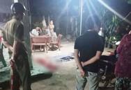 Người chồng đâm chết vợ, sát thương em vợ rồi tự tử ở Sài Gòn: Do níu kéo tình cảm không được