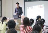 Còn tới 13.000 giảng viên đại học có trình độ đại học