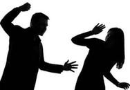 Nữ thư ký tòa bị hành hung khi đi đưa giấy triệu tập ly hôn