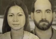 Hộp sọ được tìm thấy nơi rừng sâu hé lộ sự thật về vụ mất tích bí ẩn 5 năm trước của người vợ chỉ biết đòi hỏi