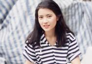 Sự cay nghiệt của showbiz Hoa ngữ từ cái chết của Lam Khiết Anh: Còn sống không ai quan tâm, chết rồi lại tỏ vẻ thương tiếc