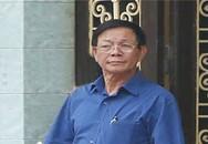 Luật sư bào chữa: Cựu tướng Phan Văn Vĩnh sẽ đến toà và khai sự thật