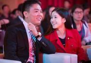 Nữ sinh viên nhớ lại đêm bị tỷ phú Lưu Cường Đông cưỡng hiếp