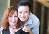 Người vợ 62 tuổi đại tu nhan sắc để giữ tình yêu của chồng 26