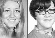 """Đi dự tiệc cuối năm, hai nữ sinh bỗng """"bốc hơi"""" không dấu vết, 43 năm sau một vụ hạn hán bất ngờ phơi bày toàn bộ sự thật"""