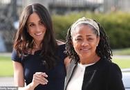 Việc làm này của nữ hoàng Anh với Meghan có thể khiến công nương Kate cực kì tủi thân