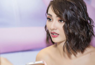 """Hồng Quế: 21 tuổi sinh con và phát ngôn """"không muốn dựa vào đàn ông nữa"""""""