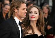 Sau 2 năm ly hôn, Angelina Jolie và Brad Pitt sẽ có cuộc gặp lịch sử vào tháng 12 tới