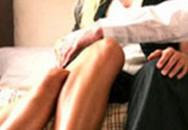 Kỷ luật bí thư xã quan hệ bất chính với cấp dưới
