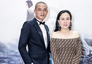 Quách Ngọc Ngoan trải lòng về vợ cũ Lê Phương và vợ mới Phượng Chanel