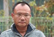 'Vua phim khiêu dâm' Hàn Quốc bị bắt