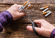 Giải pháp hữu hiệu cho người nghiện thuốc lá lâu năm