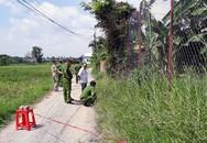 Nam thanh niên dùng dao đâm trọng thương tài xế GrabTaxi, cướp tài sản ở Sài Gòn