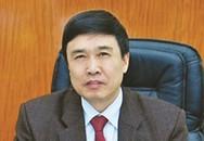 Khởi tố một nguyên thứ trưởng trong vụ án tại Bảo hiểm xã hội Việt Nam