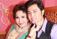 Yvonne Thúy Hoàng và quyền lực người đàn bà chủ động chuyện ái tình