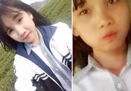 """Hai nữ sinh lớp 10 """"mất tích bí ẩn"""" ở Sơn La được tìm thấy ở Hà Nội"""
