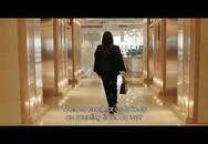 Teaser phim mối tình chị em Mỹ Tâm - Mai Tài Phến gây sốt