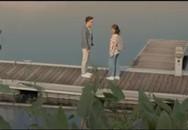 Chạy trốn thanh xuân tập 5 tối nay: Nam bỏ tình mới để nối lại tình cảm với An?