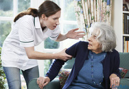 Những dấu hiệu bệnh lý tâm thần ở người cao tuổi rất dễ bị bỏ qua