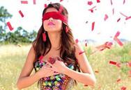 Yêu mù quáng hay bệnh nghiện yêu ở phụ nữ (4): Thoát khỏi để có tình yêu đích thực như thế nào?