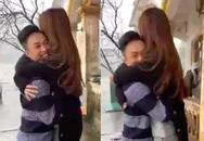 """Lý do thực sự khiến Đàm Thu Trang và Cường Đô La liên tục """"show"""" chuyện tình yêu mật ngọt?"""