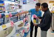 Tất tần tật cách chọn mua máy nước nóng phù hợp cho gia đình