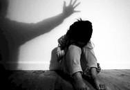 Nhiều trẻ cố giấu bị xâm hại tình dục vì bố mẹ không quan tâm