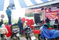Mẹ cầu thủ Phan Văn Đức: Quê nhà sẽ có một khán đài nhỏ cổ vũ tuyển Việt Nam