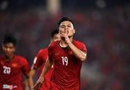 950 triệu đồng cho 30 giây quảng cáo trận chung kết lượt về AFF Cup