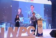Hội nghị khách hàng Tổng công ty Điện lực miền Bắc - Vì niềm tin của 10 triệu khách hàng