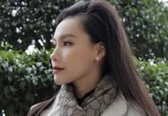 Trong khi Chí Nhân tố vợ cũ 'diễn sâu', MC Minh Hà bất ngờ nhận mình 'thù dai nhớ lâu' và chia sẻ câu chuyện ẩn ý