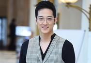 Chí Nhân: 'Sống với Thu Quỳnh mệt mỏi vì không biết khi nào thật - giả'