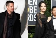 Angelina Jolie từng nhồi vào đầu con trai nuôi gốc Việt điều xấu xa về Brad Pitt