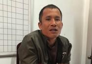 """Tóm gọn """"siêu trộm"""" gây ra 62 vụ phá két lấy tiền tỷ ở Lâm Đồng"""