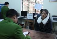Dụ bố mẹ bán con 16 tuổi làm vợ ở Trung Quốc giá 100 triệu đồng