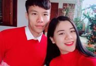 Hôn nhân như mơ của Quế Ngọc Hải và người đẹp thành Vinh